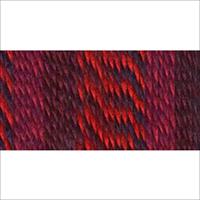 Unique Yarn-Potpourri