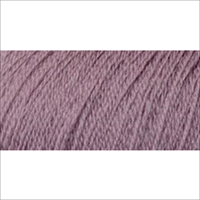 Athena Yarn-Thistle Purple