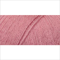 Athena Yarn-Misty Rose