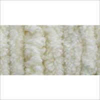 Baby Blanket Big Ball Yarn-Vanilla