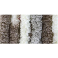 Baby Blanket Big Ball Yarn-Little Sandcastles