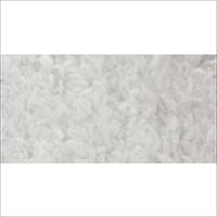 Pipsqueak Big Ball Yarn-Whitey White