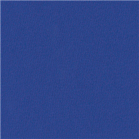 *1 1/2 YD PC--Royal Blue Double Knit