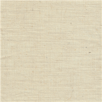 *1 7/8 YD PC--Natural Linen