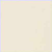 *4 1/2 YD PC--Ivory Activewear