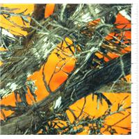 *5/8 YD PC--True Timber MC2 Blaze Orange
