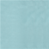 *2 YD PC--Turquoise Blue Charmeuse