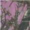 *2 YD PC--True Timber MC2 Pink Satin