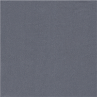 *1 YD PC--Pewter Grey Jersey Knit