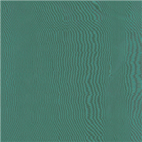 *3 3/8 YD PC--Teal Green Rainwear