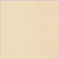 *4 1/2 YD PC--Tan Jersey