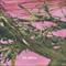 *1 YD PC--True Timber MC2 Pink