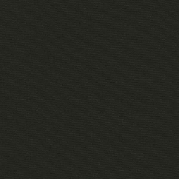 25470