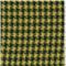 25511