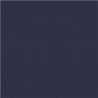 *3 YD PC--Navy Blue Tencel Twill