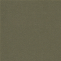 *1 1/2 YD PC--Olive Green Cotton Twill