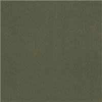 *5 3/4 YD PC--Army Green Twill