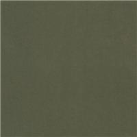 *5 3/4 YD PC--Army Green Twill