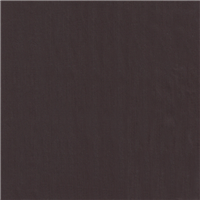 *2 1/4 YD PC--Dark Brown Rainwear