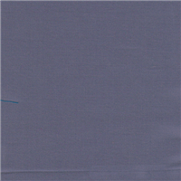 *5/8 YD PC--Chambray Broadcloth