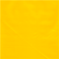 *1 YD PC--Yellow Oilcloth