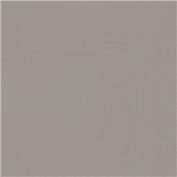 *4 YD PC--Taupe Beige Wool Suiting