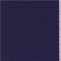 *3 YD PC--Purple Shimmer