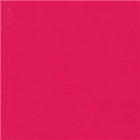 *2 1/2 YD PC--Tomato Red Activewear