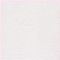 *2 YD PC--Ivory Shimmer Shantung