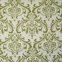 *8 YD PC--Traditions Olive/Linen Drapery Fabric by Premier Prints