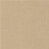 *1 YD PC-Golden Beige Suiting