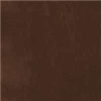 *2 YD PC--Golden Brown Velour