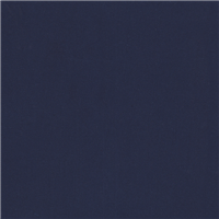 *3 YD PC--Navy Twill