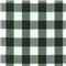 *5 YD PC--Hunter 1 Inch Gingham