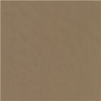 *1 YD PC--Butterscotch Brown Lining