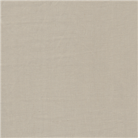 *2 1/4 YD PC--Light Tan Linen