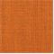 Shalimar Orange Burlap 20 yard bolt