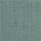 Sultana Light Blue Burlap