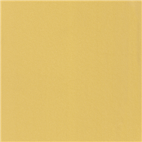 *1 YD PC--Sunshine Yellow Georgette
