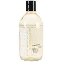 Soakwash 12 Ounces-Scentless