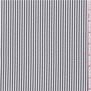 26304
