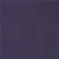 *2 7/8 YD PC--Amethyst Purple Suede