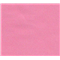 *1 YD PC--Medium Pink Charmeuse