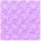 *1 1/2 YD PC--Lilac Snail Poodle Minky