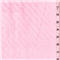 *2 YD PC--Pink Diamond Minky