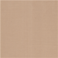*1 YD PC--Tan Wool Gab