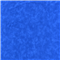 *1/2 YD PC--Medium Blue Quilt Blender