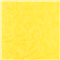 *3/4 YD PC--Yellow Quilt Blender