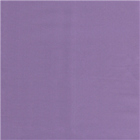 *4 1/2 YD PC--Lilac Purple Lining