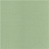 *1 YD PC--Sage Green Suiting